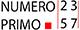 www.numeroprimo.net
