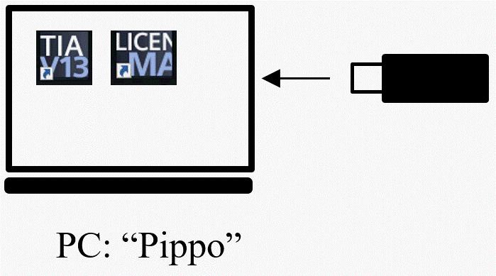 IMG07